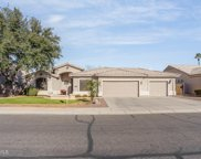 4478 E Laurel Avenue, Gilbert image