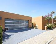 1415     Coral Drive, Laguna Beach image