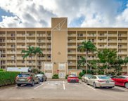7240 Huntington Lane Unit #208, Delray Beach image