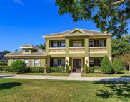 12513 Butler Bay Court, Windermere image