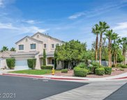 1550 Silver Sunset Drive, Henderson image