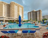 19707 Turnberry Way Unit #4A, Aventura image