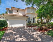 12111 Nw 15th Ct, Coral Springs image