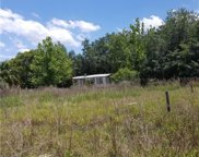 26346 County Road 44a, Eustis image