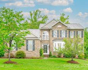 10009 King George  Lane, Waxhaw image