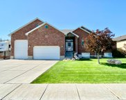 2139 S 2950  W, West Haven image