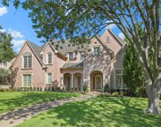 6715 Meadow Road, Dallas image