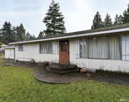 26104 42nd Ave S, Kent image