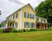 550 Old County Road, Waitsfield image
