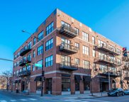 1 South Leavitt Street Unit 404, Chicago image