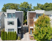 924 NW 52nd Street Unit #A, Seattle image
