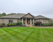 2545 Belle Brook Dr, Franklin image