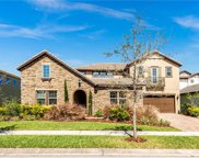 16761 Rusty Anchor Road, Winter Garden image