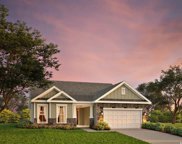6826 W Lindley Lane, Ocean Isle Beach image