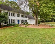 327  Mattridge Road, Matthews image
