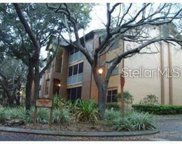 956 Salt Pond Place Unit 204, Altamonte Springs image