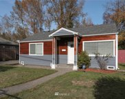 6910 S 120th Place, Seattle image