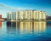 550 SE 5th Avenue Unit #S-705, Boca Raton image