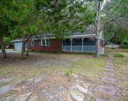 117 Holly Road, Pine Knoll Shores image