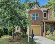 3669 Mcclaren Way, Lawrenceville image
