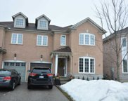 158 Wainscot Ave, Newmarket image