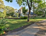 12620 Old Country Road, Edmond image