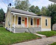 703 S Oak Street, Kendallville image
