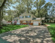 817 Marshall Road, River Vale image