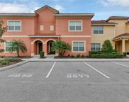 8877 Candy Palm Road, Kissimmee image