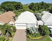 202 Coral Cay Terrace, Palm Beach Gardens image