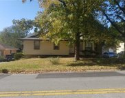 3508 S Phelps Road, Independence image