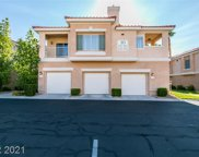 251 S Green Valley Parkway Unit 1022, Henderson image