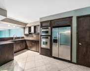 7655 Bellerive Drive Unit 3, Houston image