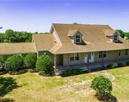 6451 Goodway Road, Brooksville image