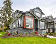 11942 Blakely Road, Pitt Meadows image