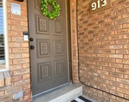 913 S 1213 Unit 63, Fruit Heights image