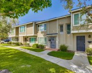 17637 Newland Street, Huntington Beach image