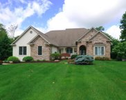 1020 Spindletop Hill, Pierce Twp image
