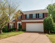 309 Splitwood Ct, Nashville image