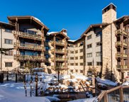 8886 Empire Club Drive Unit 401, Park City image