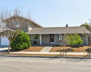 10404 Lansdale Ave, Cupertino image
