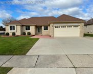 41239 Tarragon Dr, Sterling Heights image