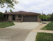 37619 DOUGLAS, Sterling Heights image