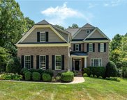 9804  Thornridge Drive, Indian Trail image