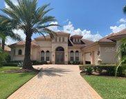 13342 Bonica Way, Windermere image