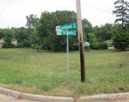 15105 Old Statesville  Road, Huntersville image
