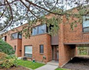 296 Torresdale Ave Unit 6, Toronto image