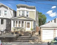 89-39 89th St, Woodhaven image