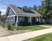 310 Cleveland Blvd, Caldwell image