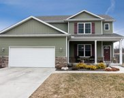 891 Dunhill Drive, Chesterton image